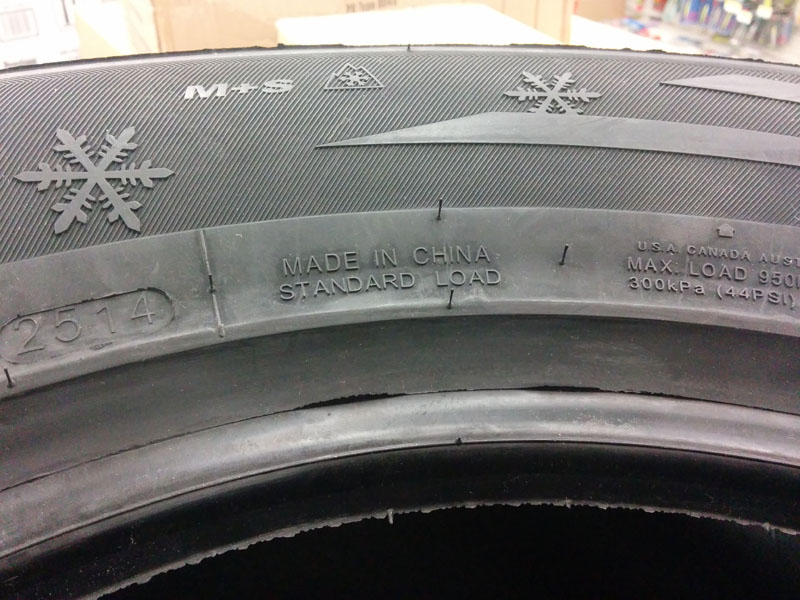 Winter Tires Winter Tires For Sale Walmart